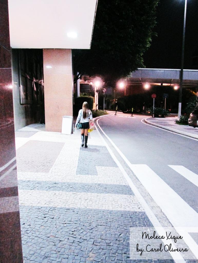 IMG_0179