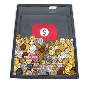 QI01---Quadro-interativo-Your-Money_2
