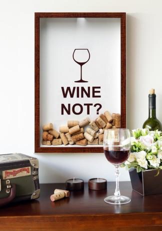 quadros-porta-rolhas-de-vinho-wine-not-decoracao-de-parede